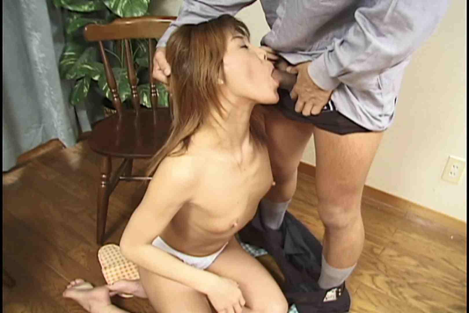 昼間の奥様は欲求不満 ~桜井昌子~ フェラ  110枚 68