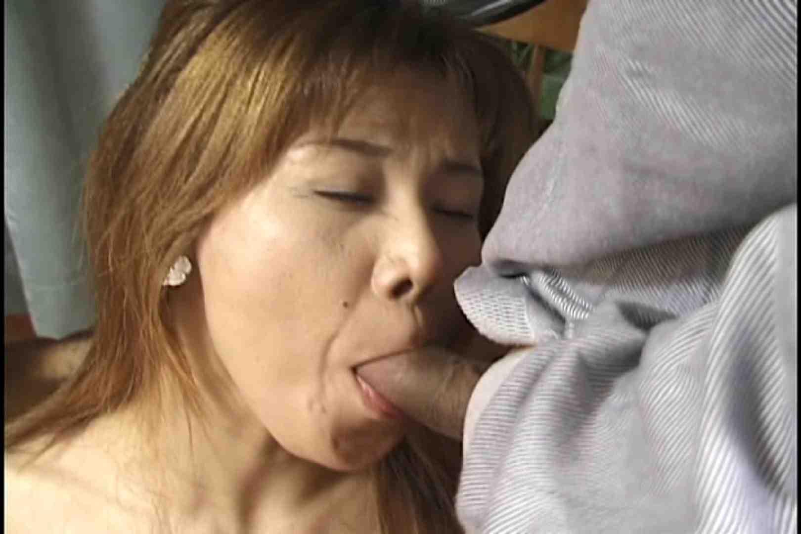 昼間の奥様は欲求不満 ~桜井昌子~ フェラ | 0  110枚 69