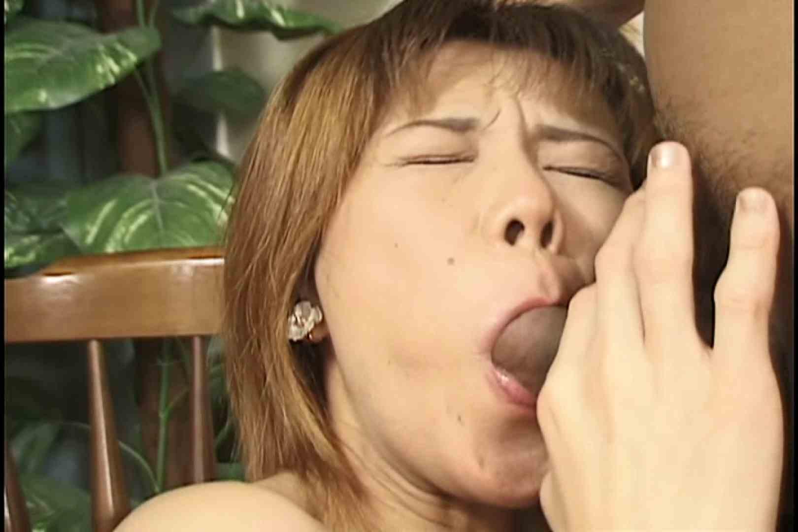 昼間の奥様は欲求不満 ~桜井昌子~ フェラ  110枚 76