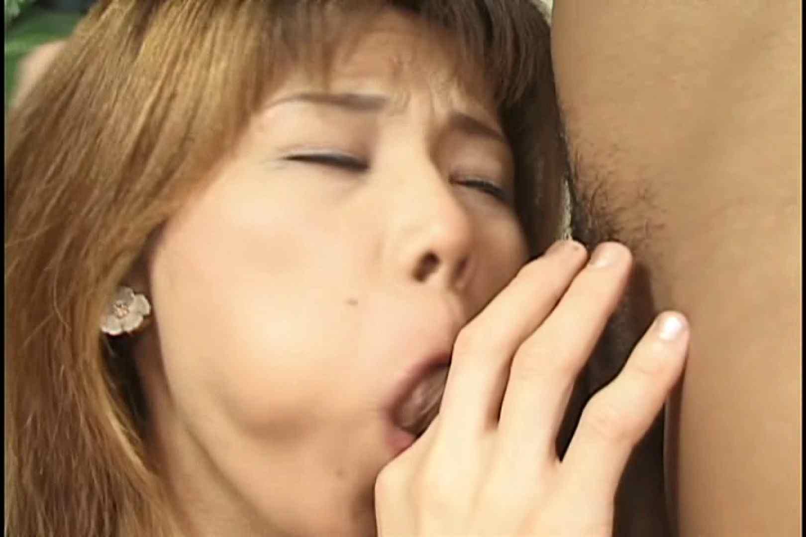 昼間の奥様は欲求不満 ~桜井昌子~ フェラ | 0  110枚 77