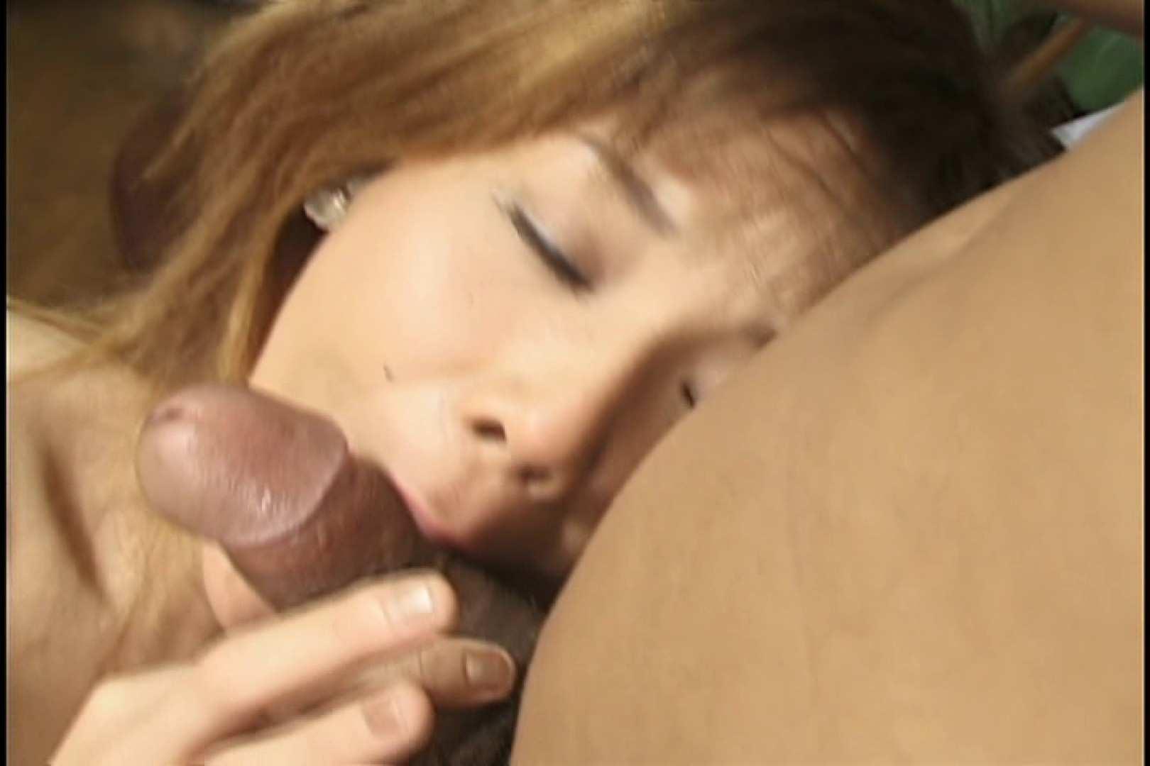 昼間の奥様は欲求不満 ~桜井昌子~ フェラ | 0  110枚 79