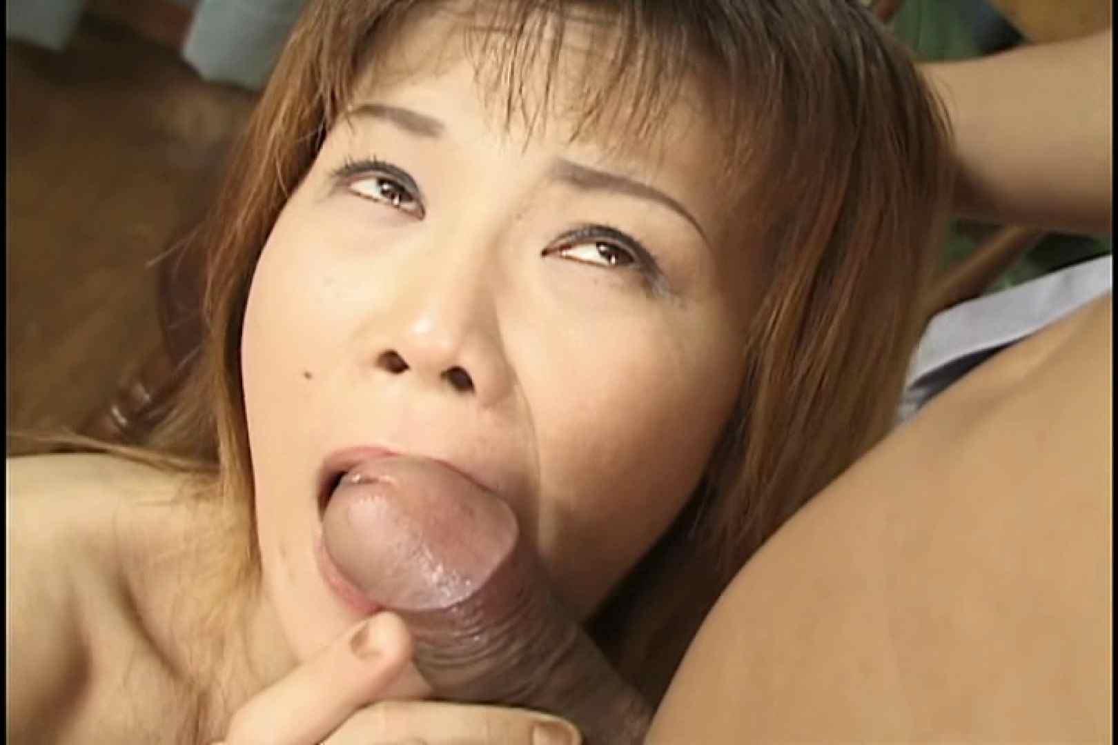 昼間の奥様は欲求不満 ~桜井昌子~ フェラ  110枚 80