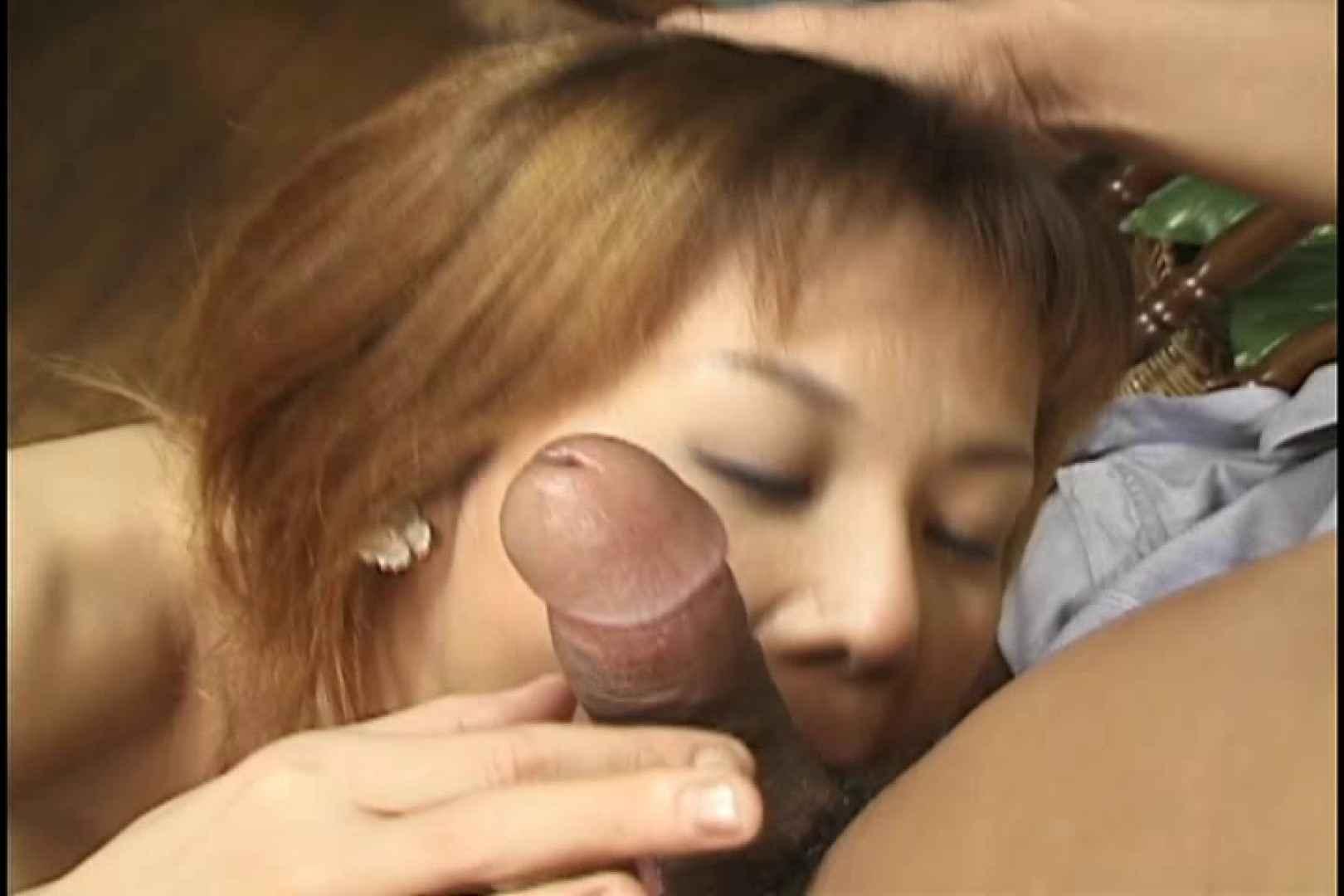 昼間の奥様は欲求不満 ~桜井昌子~ フェラ  110枚 82