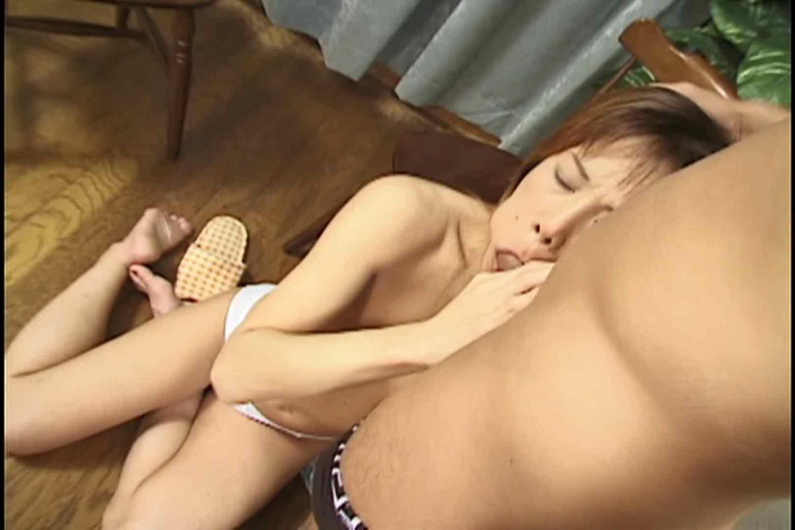 昼間の奥様は欲求不満 ~桜井昌子~ フェラ  110枚 84