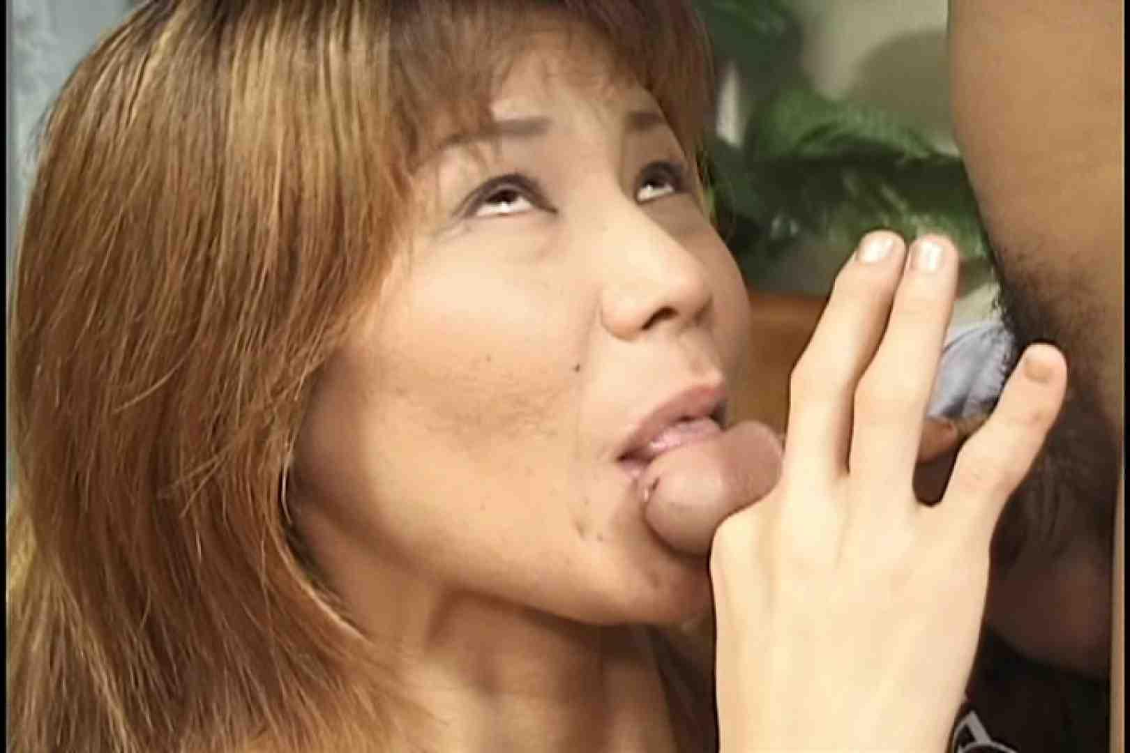 昼間の奥様は欲求不満 ~桜井昌子~ フェラ  110枚 88