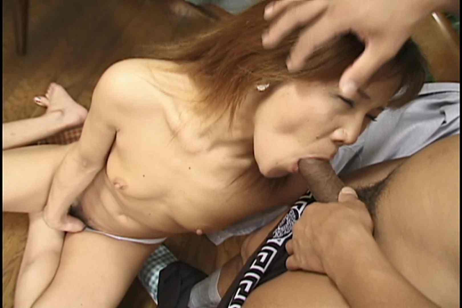 昼間の奥様は欲求不満 ~桜井昌子~ フェラ | 0  110枚 93