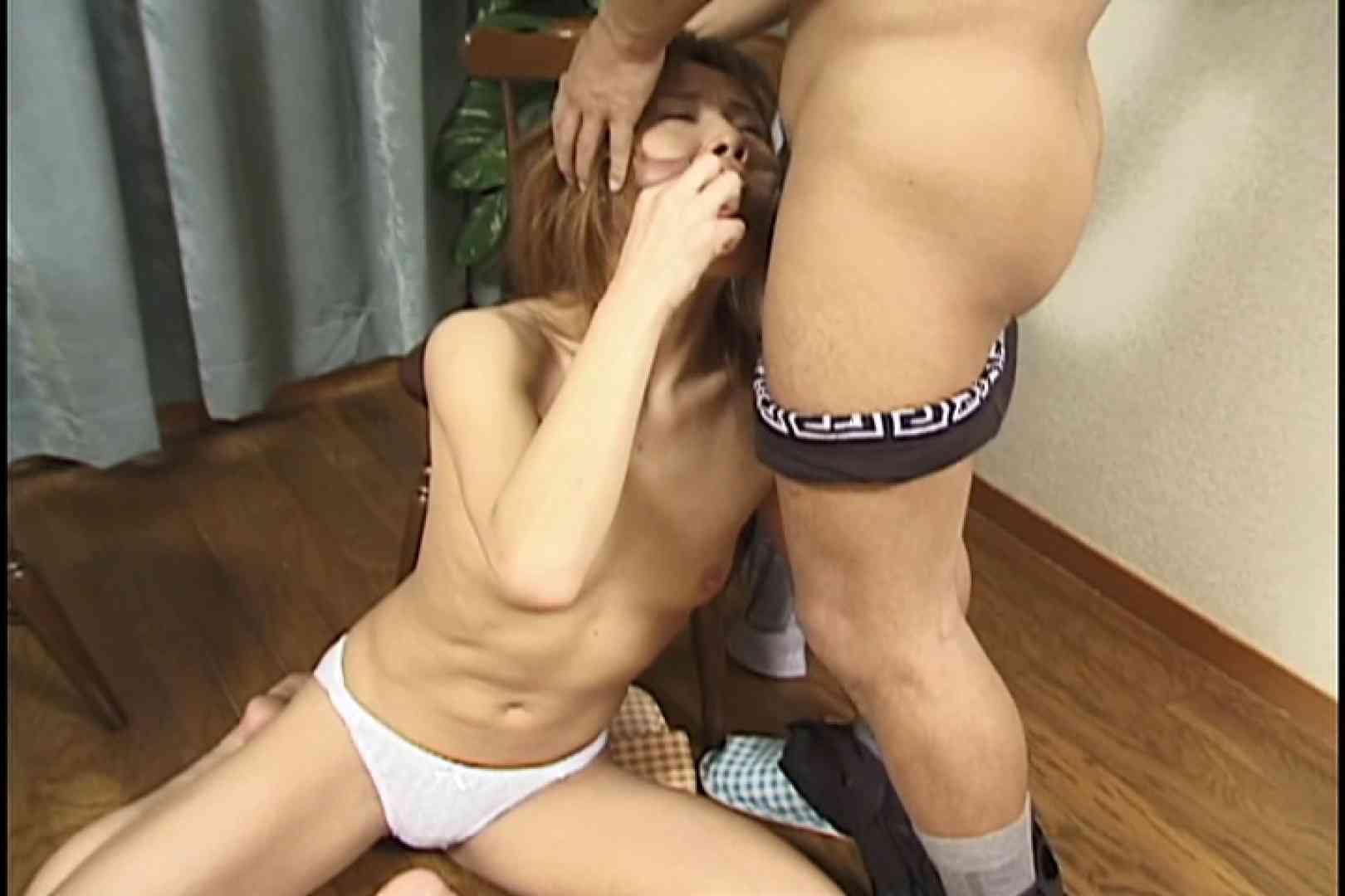 昼間の奥様は欲求不満 ~桜井昌子~ フェラ  110枚 100