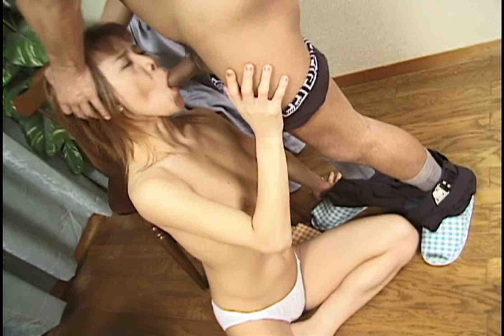 昼間の奥様は欲求不満 ~桜井昌子~ フェラ | 0  110枚 103