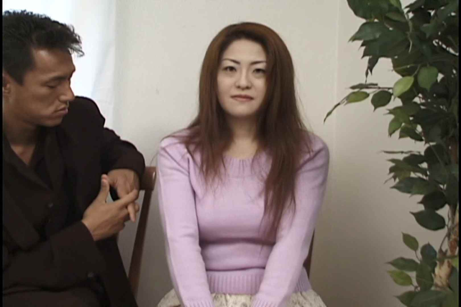 昼間の奥様は欲求不満 ~青井祐子~ 性欲  67枚 9