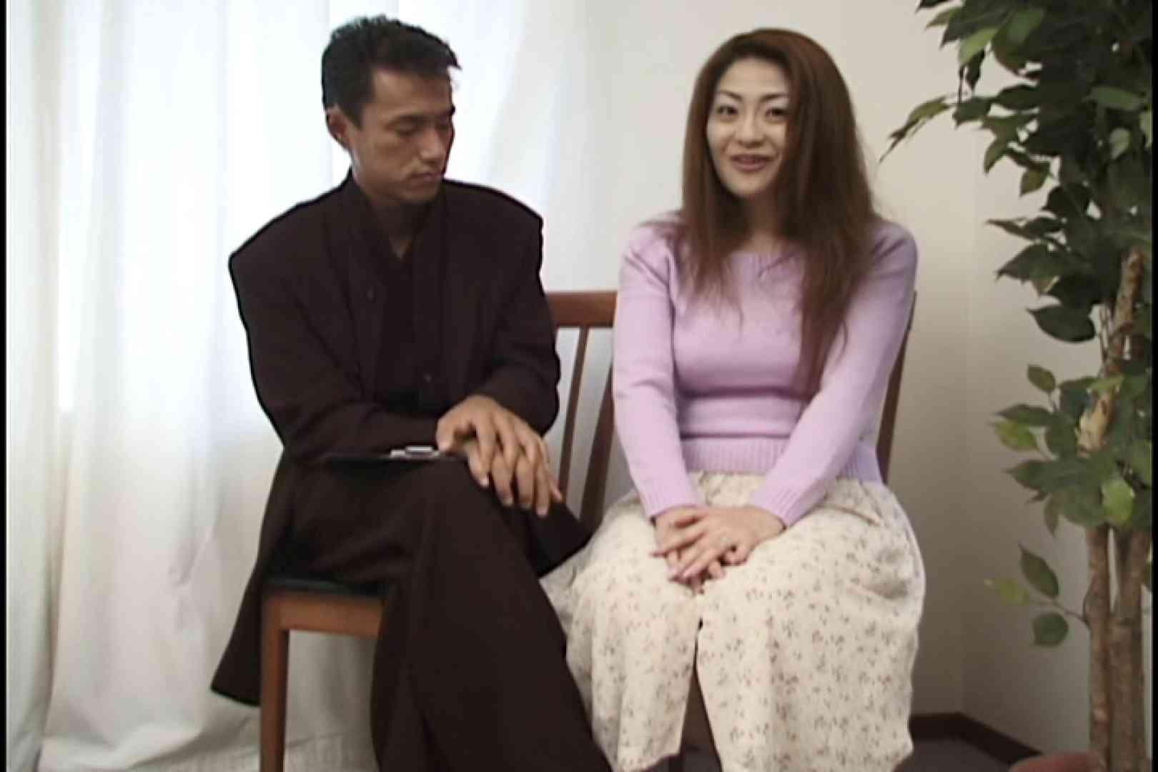昼間の奥様は欲求不満 ~青井祐子~ 性欲  67枚 39