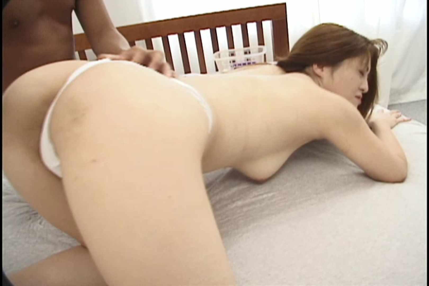 昼間の奥様は欲求不満 ~青井祐子~ 乳首 オマンコ無修正動画無料 67枚 56