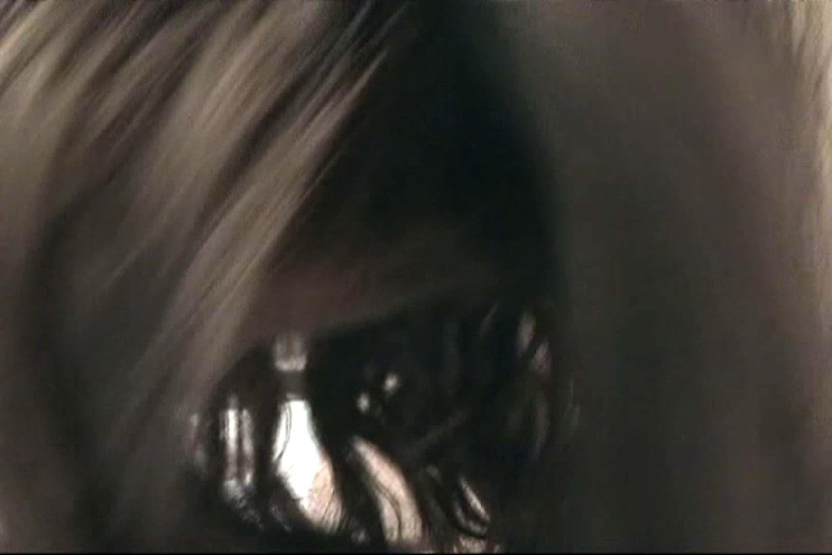 昼間の奥様は欲求不満  ~桜庭小雪~ フェラ 隠し撮りオマンコ動画紹介 100枚 41