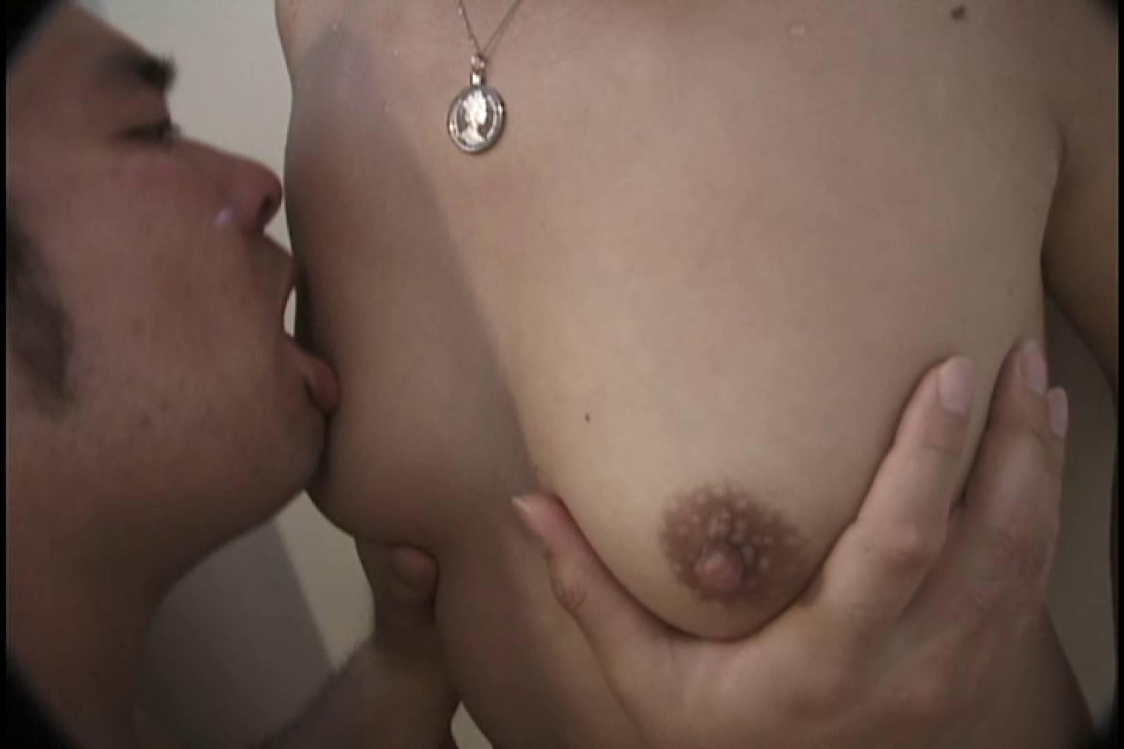 昼間の奥様は欲求不満 ~柴田清美~ 超エロ人妻 のぞき動画画像 75枚 44