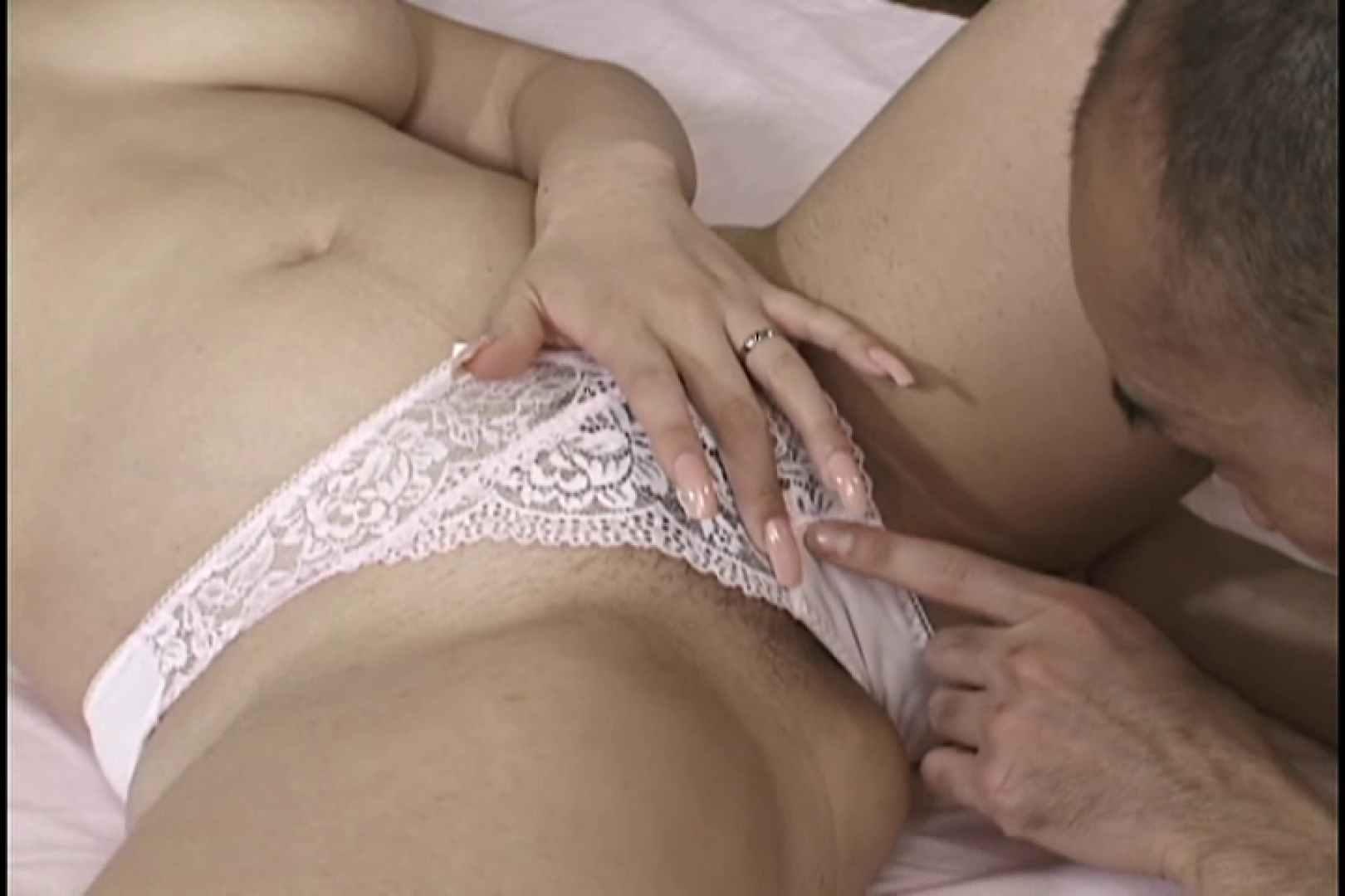 エロフェロモン全開の90センチ巨乳の淫乱人妻とSEX~篠崎麻美~ 淫乱ガールズ | 超エロ人妻  92枚 91