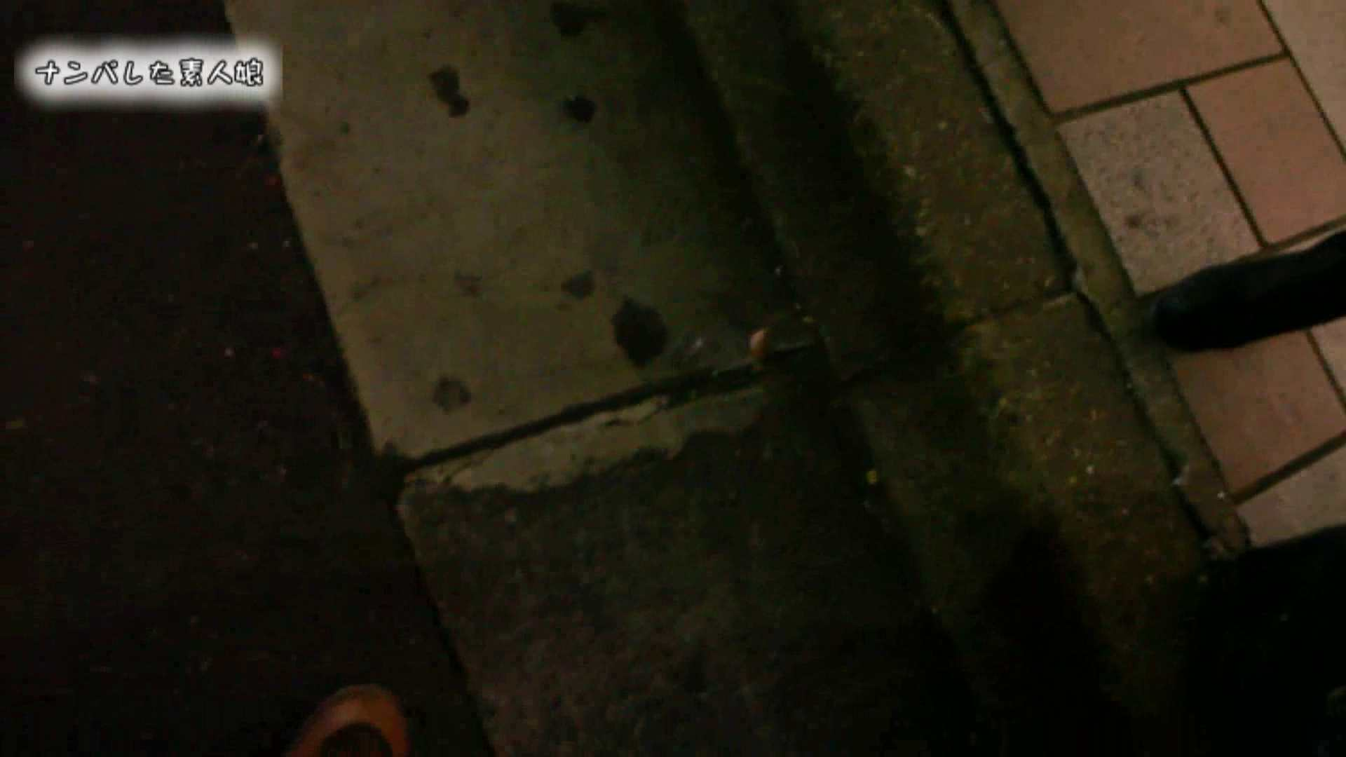 電魔王さんの「隠撮の部屋」アイカ 口内発射 | 超エロギャル  110枚 11