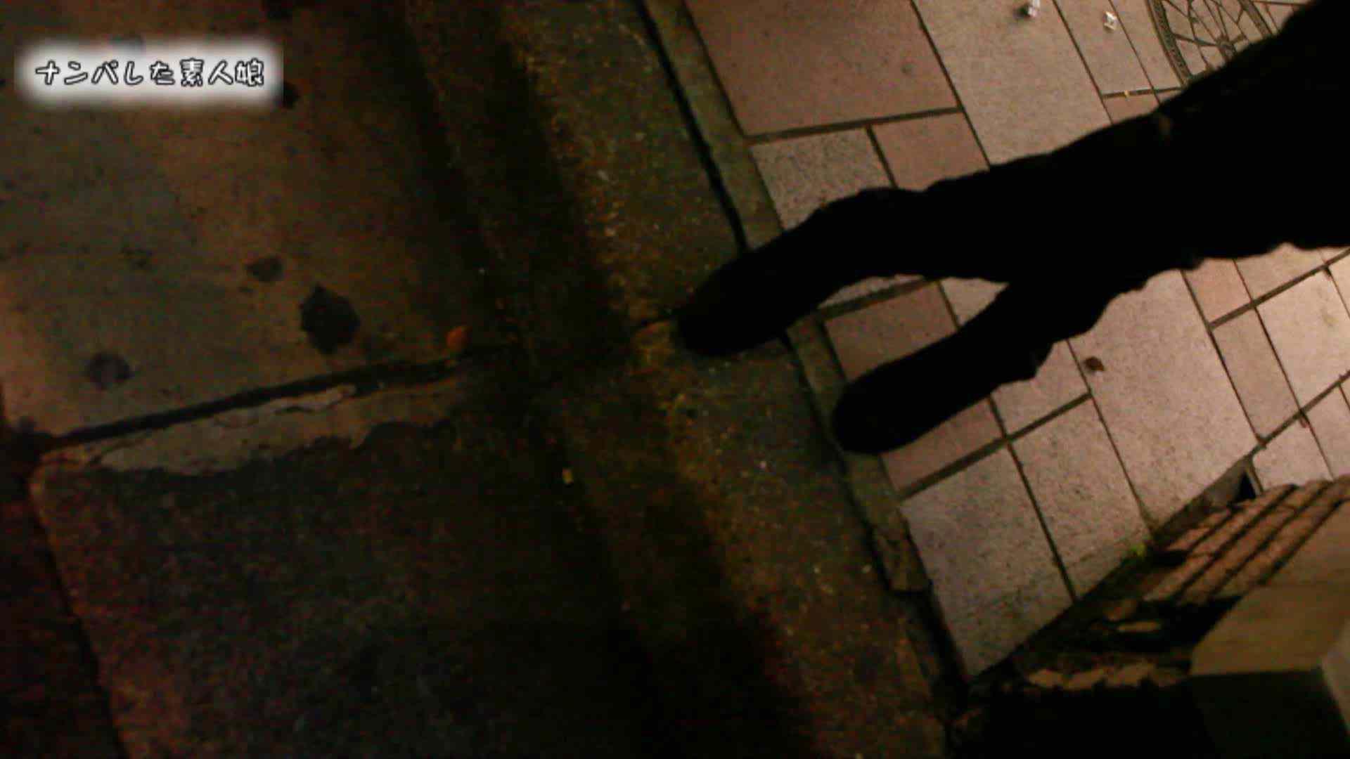 電魔王さんの「隠撮の部屋」アイカ 巨乳特別編 隠し撮りオマンコ動画紹介 110枚 18