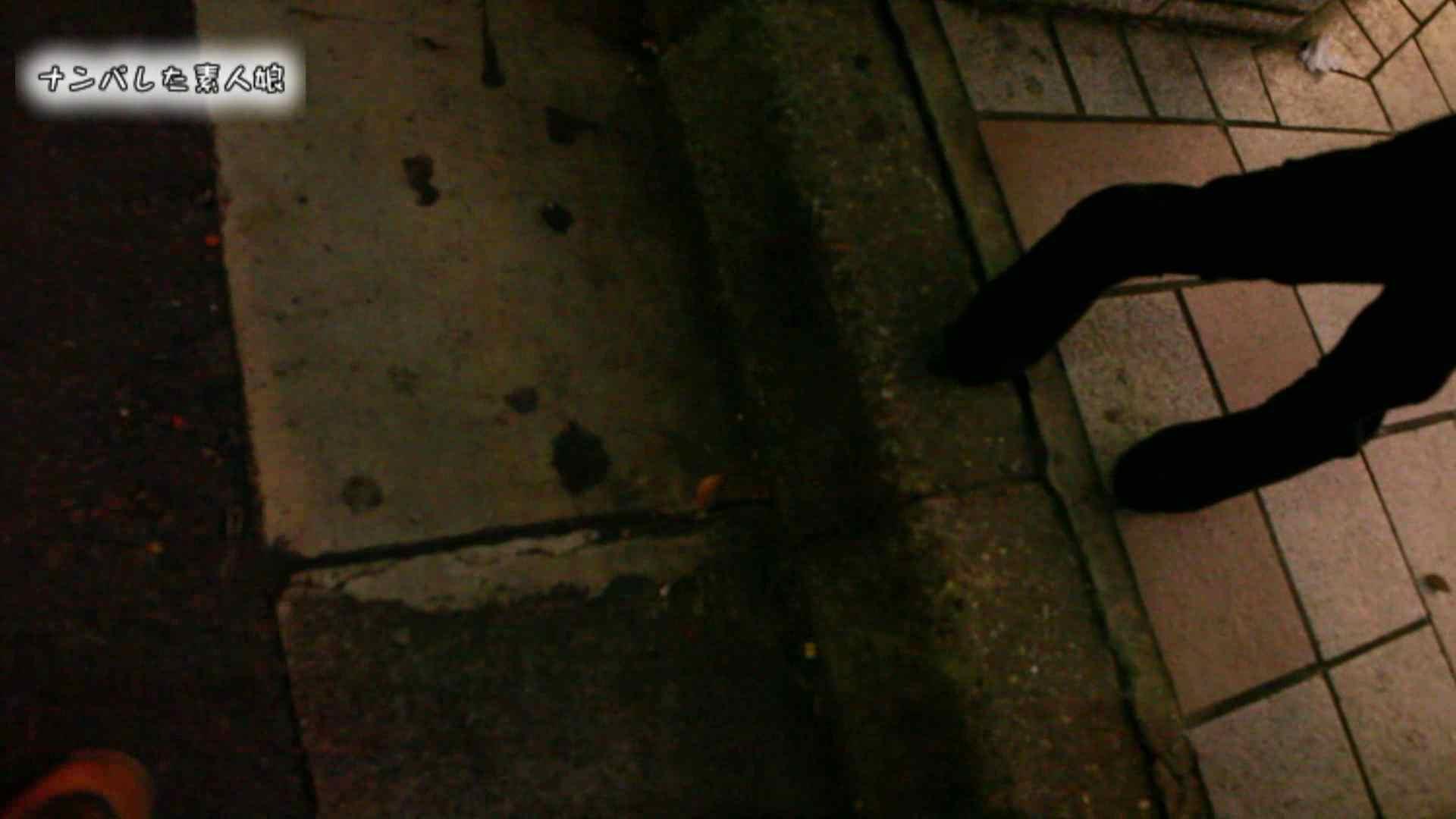 電魔王さんの「隠撮の部屋」アイカ 巨乳特別編 隠し撮りオマンコ動画紹介 110枚 33