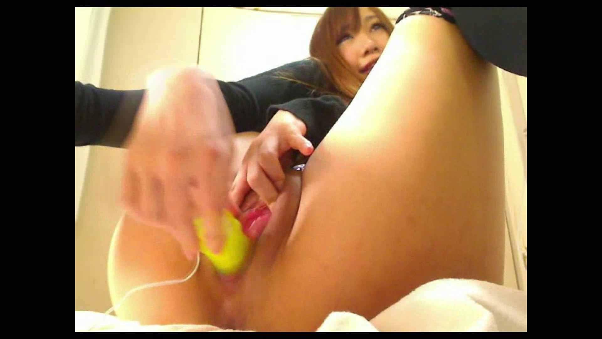 アヘ顔のわたしってどうかしら Vol.10 お色気美女   オナニー特別編  81枚 61