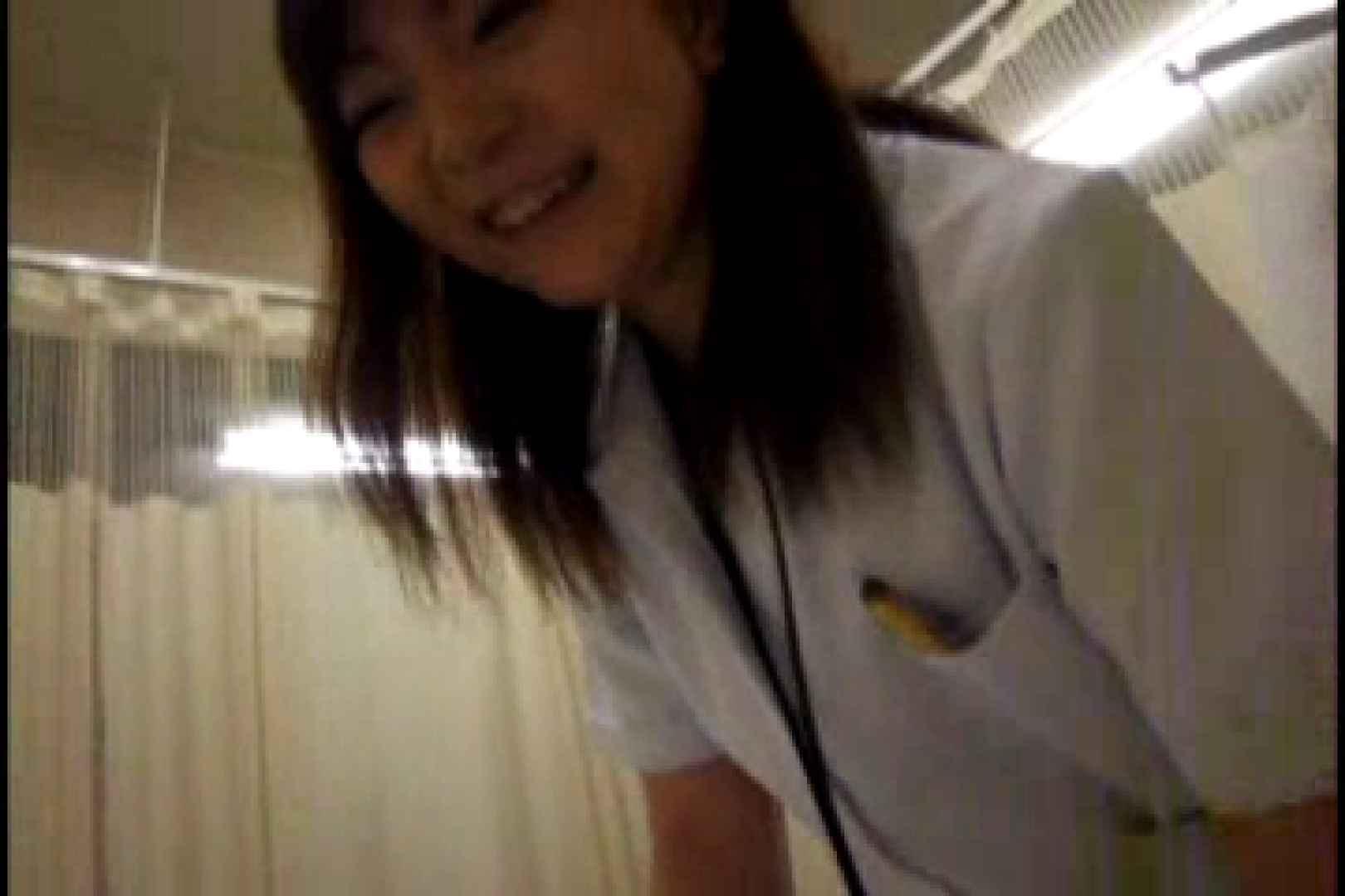 ヤリマンと呼ばれた看護士さんvol1 厠 おまんこ無修正動画無料 71枚 13