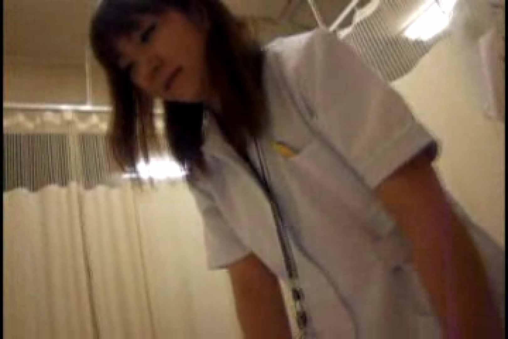 ヤリマンと呼ばれた看護士さんvol1 厠 おまんこ無修正動画無料 71枚 33