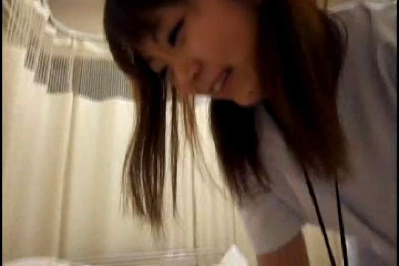ヤリマンと呼ばれた看護士さんvol1 シックスナイン 隠し撮りオマンコ動画紹介 71枚 39