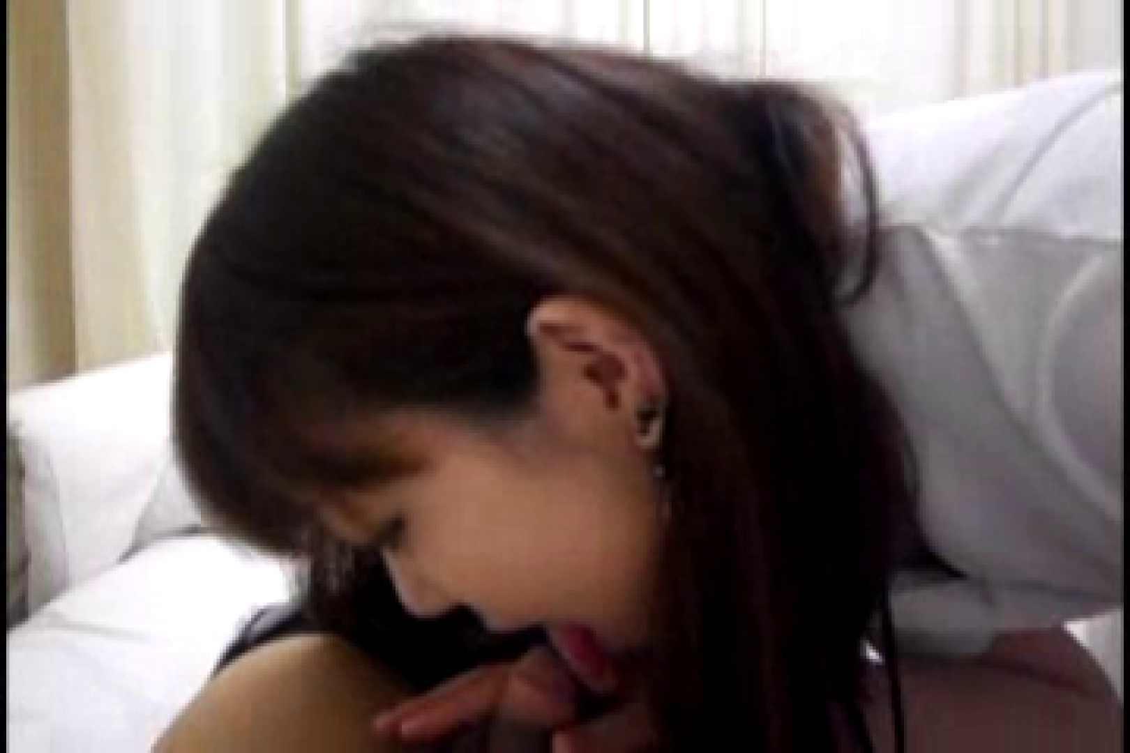 ヤリマンと呼ばれた看護士さんvol1 綺麗なOLたち おまんこ無修正動画無料 71枚 47