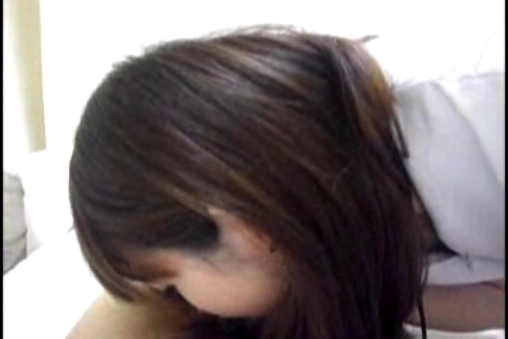 ヤリマンと呼ばれた看護士さんvol1 シックスナイン 隠し撮りオマンコ動画紹介 71枚 49