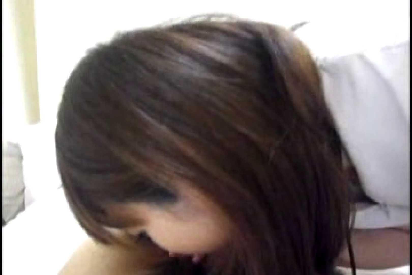 ヤリマンと呼ばれた看護士さんvol1 綺麗なOLたち おまんこ無修正動画無料 71枚 52