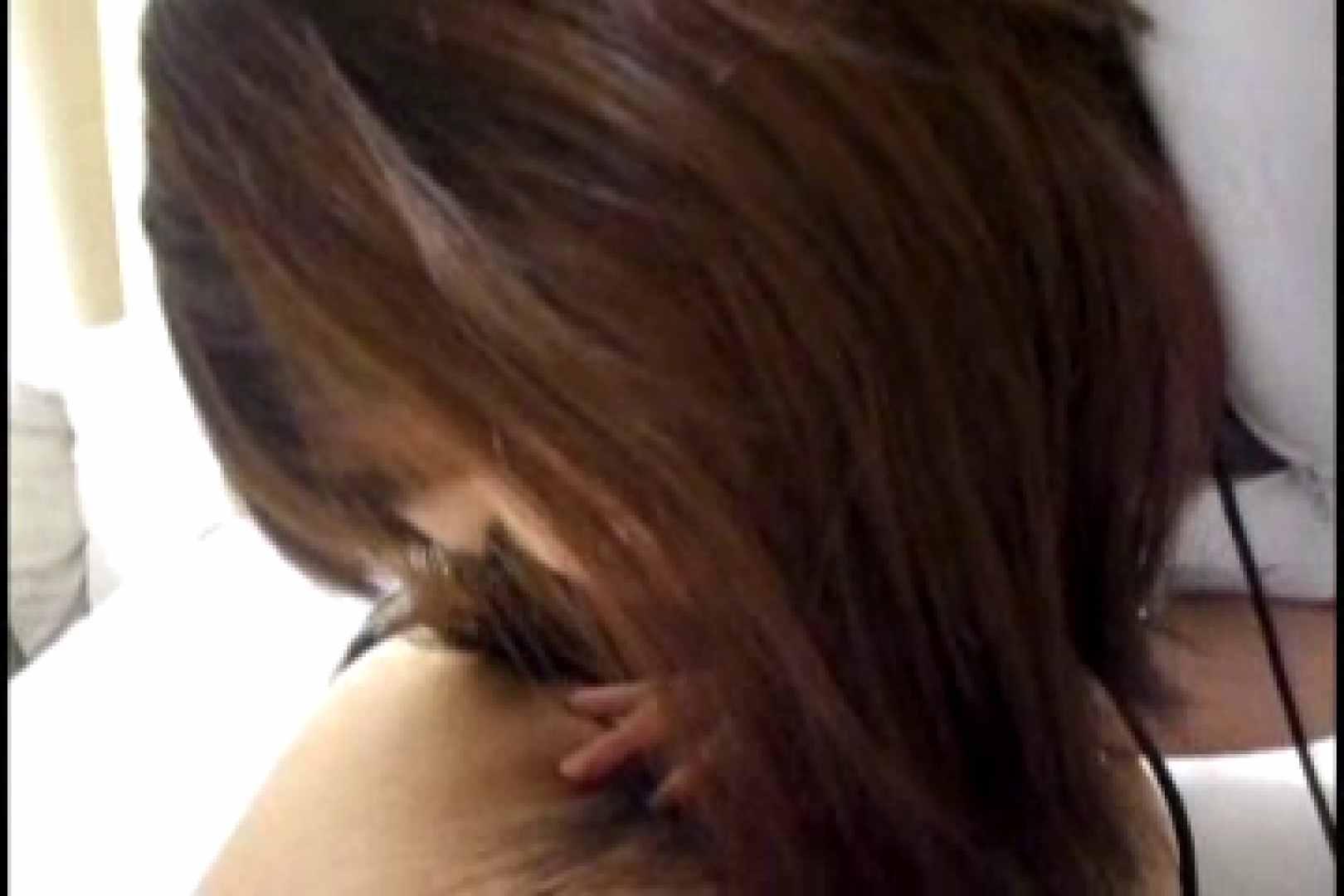 ヤリマンと呼ばれた看護士さんvol1 シックスナイン 隠し撮りオマンコ動画紹介 71枚 69