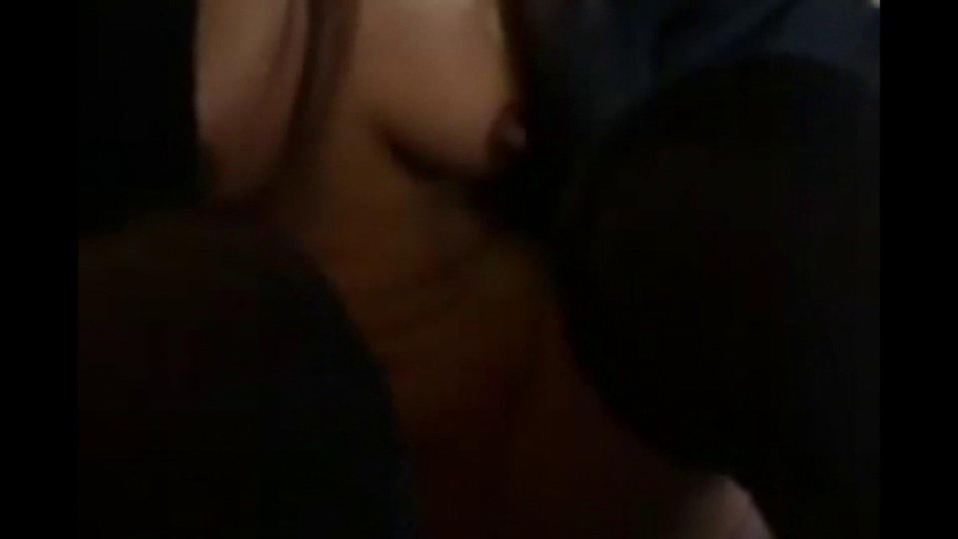 感じちゃってる!おもちゃでオナニー Vol.15 お色気美女 ワレメ無修正動画無料 65枚 3
