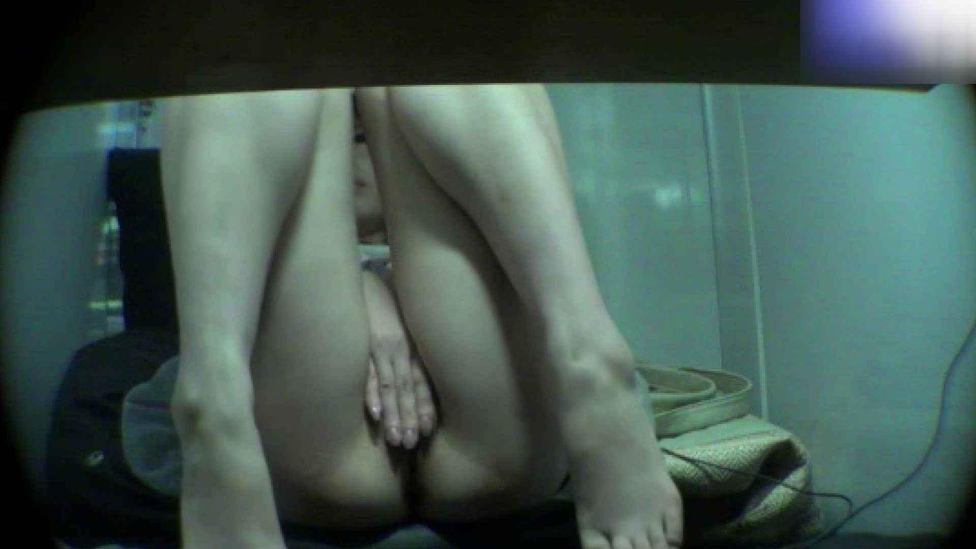 変態オナニー劇場 Vol.24 オナニー特別編 アダルト動画キャプチャ 112枚 89