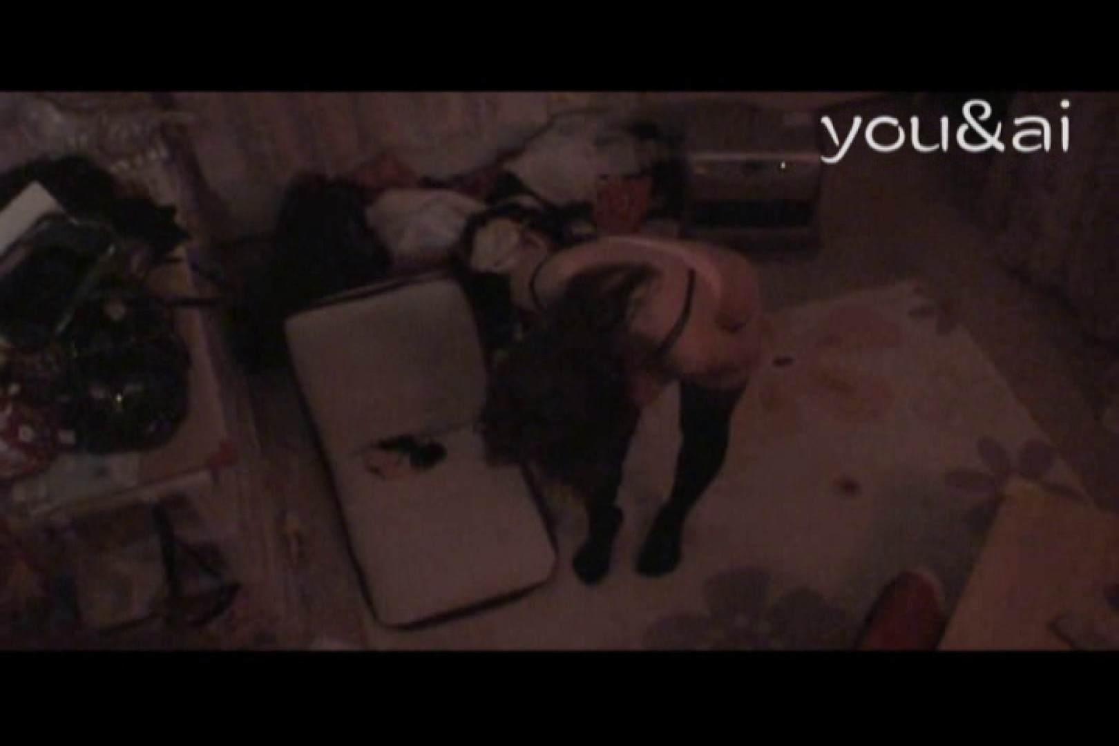 おしどり夫婦のyou&aiさん投稿作品vol.7 下着 エロ無料画像 69枚 11