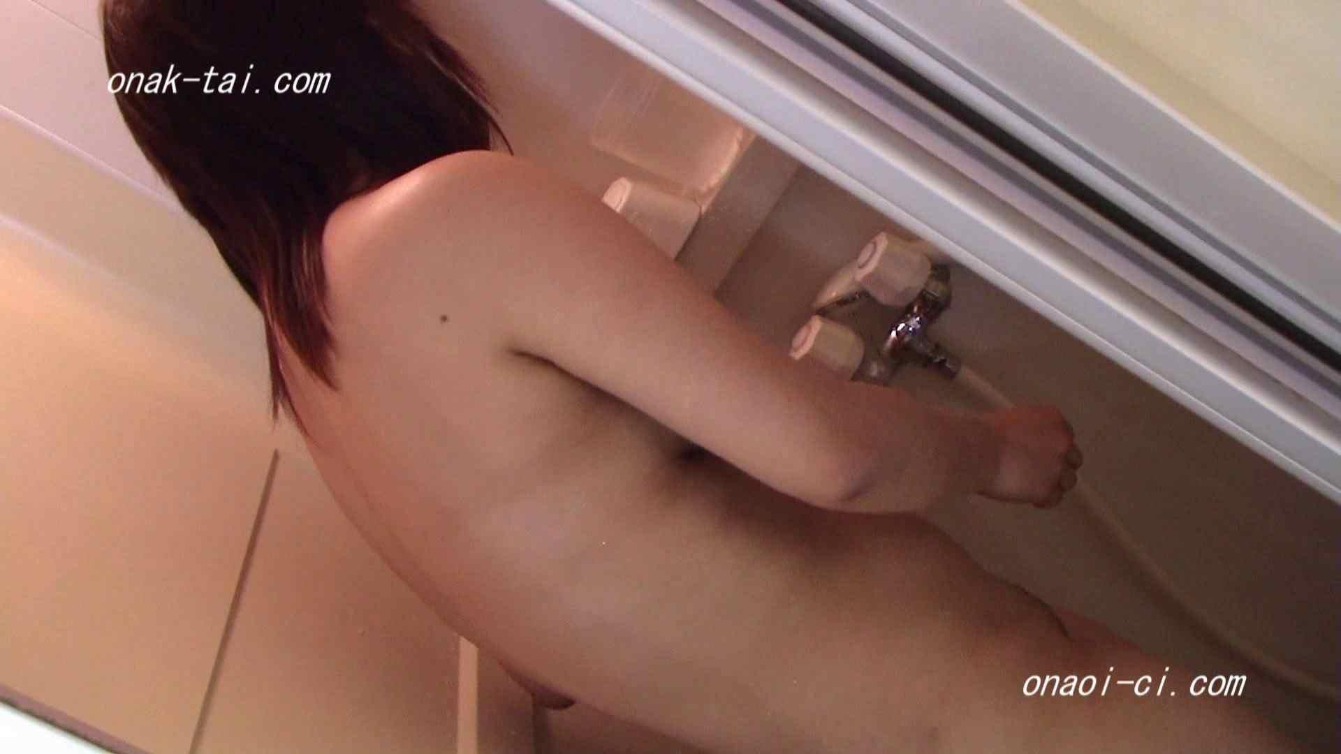 サイトで知り合ったみよ20歳 オナニー特別編 AV動画キャプチャ 81枚 62