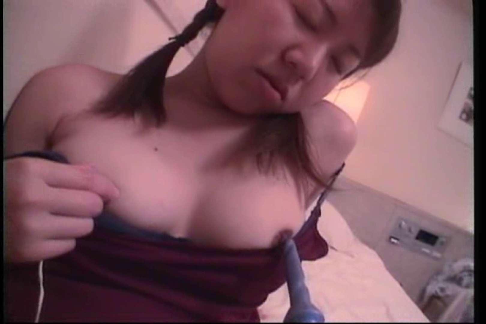 素人嬢126人のハメ撮り 東野里香 ぽっちゃり 隠し撮りオマンコ動画紹介 89枚 19