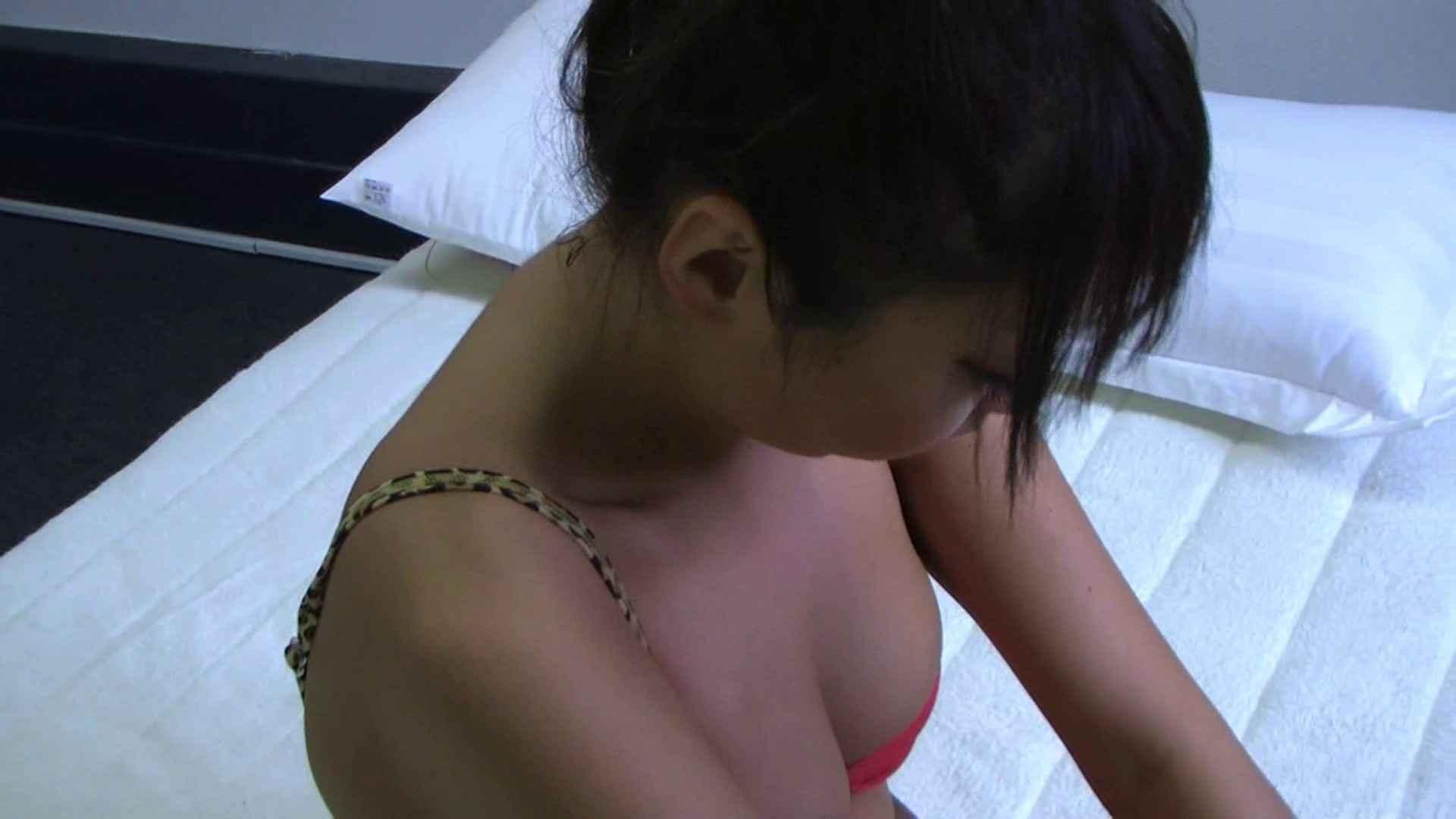 デリへル嬢のみかちゃん23歳vol.3 綺麗なOLたち | 喘ぎ  104枚 5