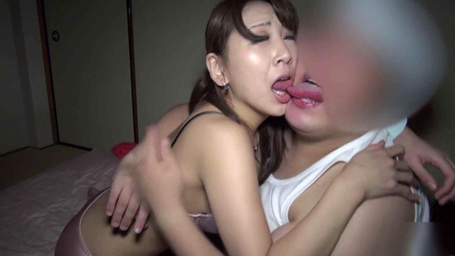 おしえてギャル子のH塾 Vol.04 前編 超エロギャル | ローター  112枚 57