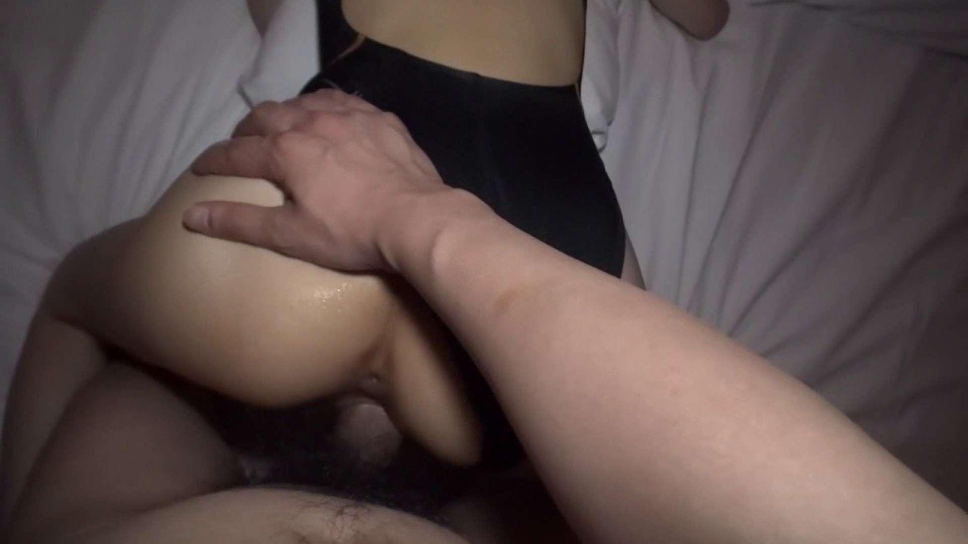 おしえてギャル子のH塾 Vol.18 後編 超エロギャル  99枚 10