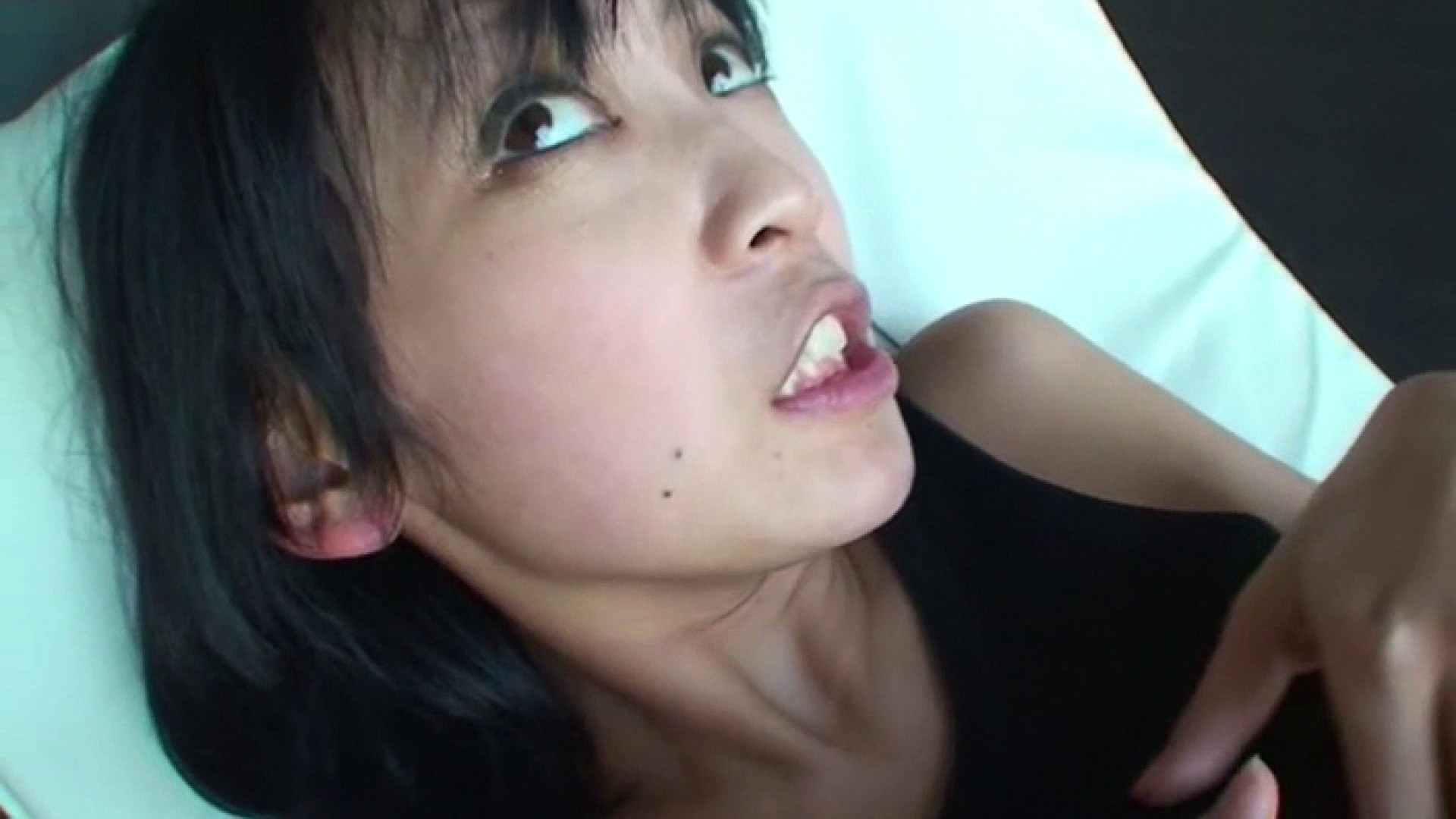 おしえてギャル子のH塾 Vol.35後編 お尻 セックス画像 72枚 10