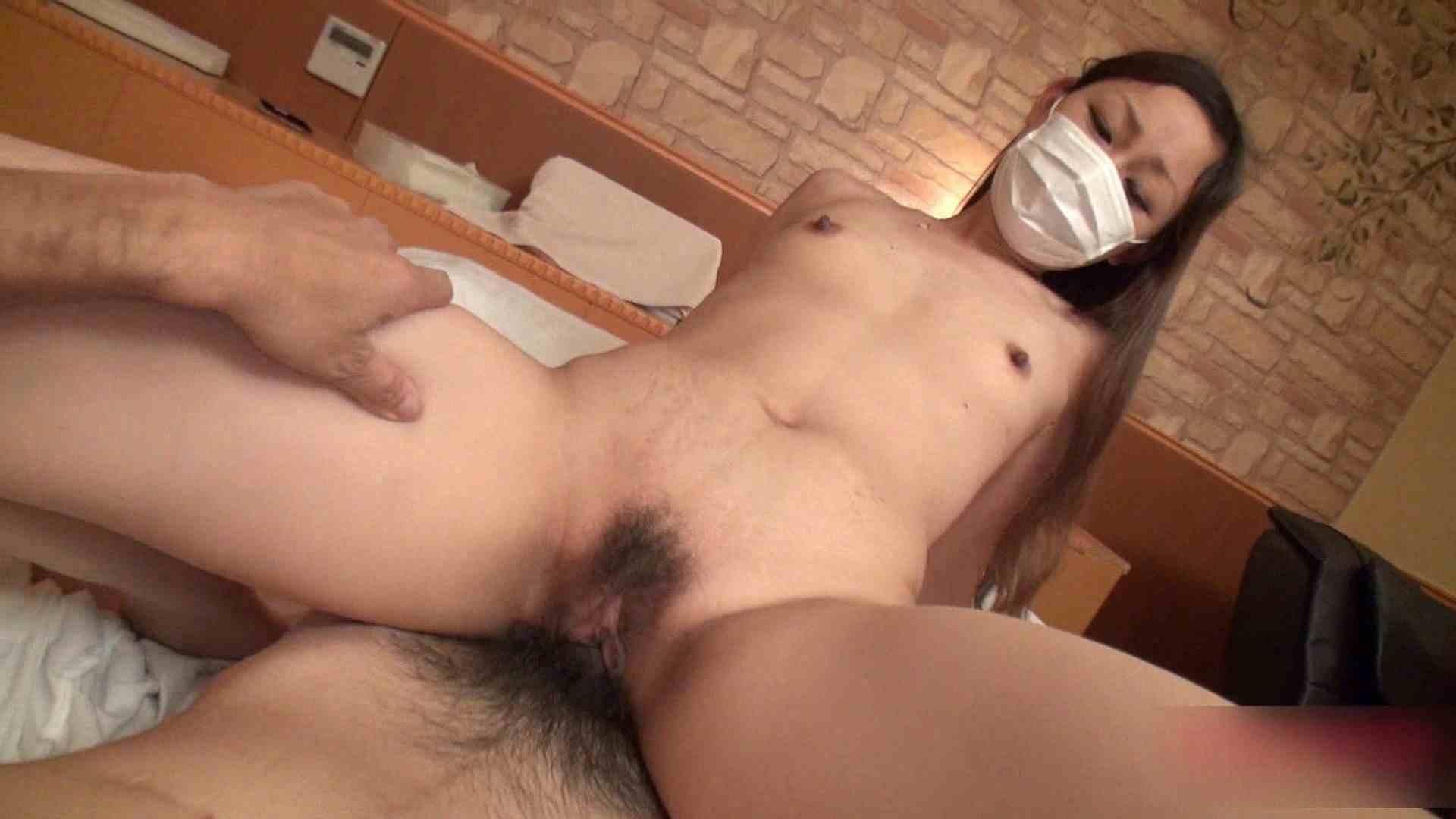 ヒトヅマックス!淫乱の宴 超エロ人妻 | 淫乱ガールズ  82枚 35