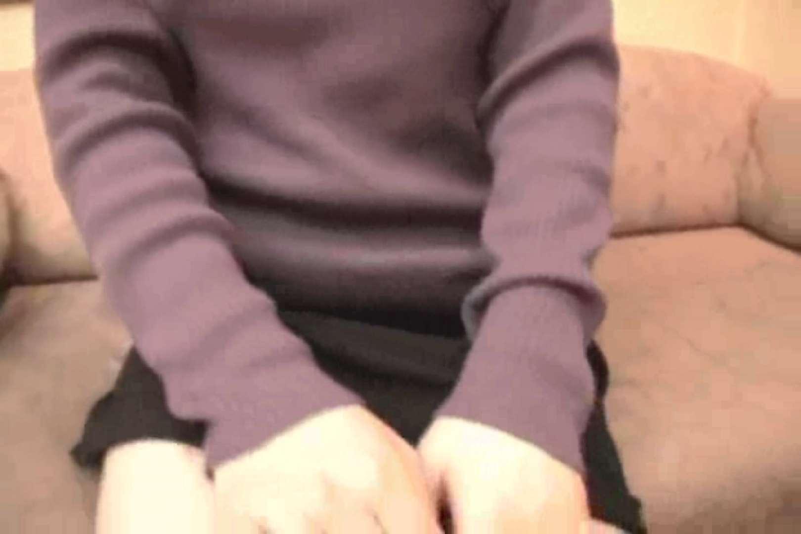 素人嬢126人のハメ撮り 伊藤友美 マンコ特別編 セックス画像 57枚 27