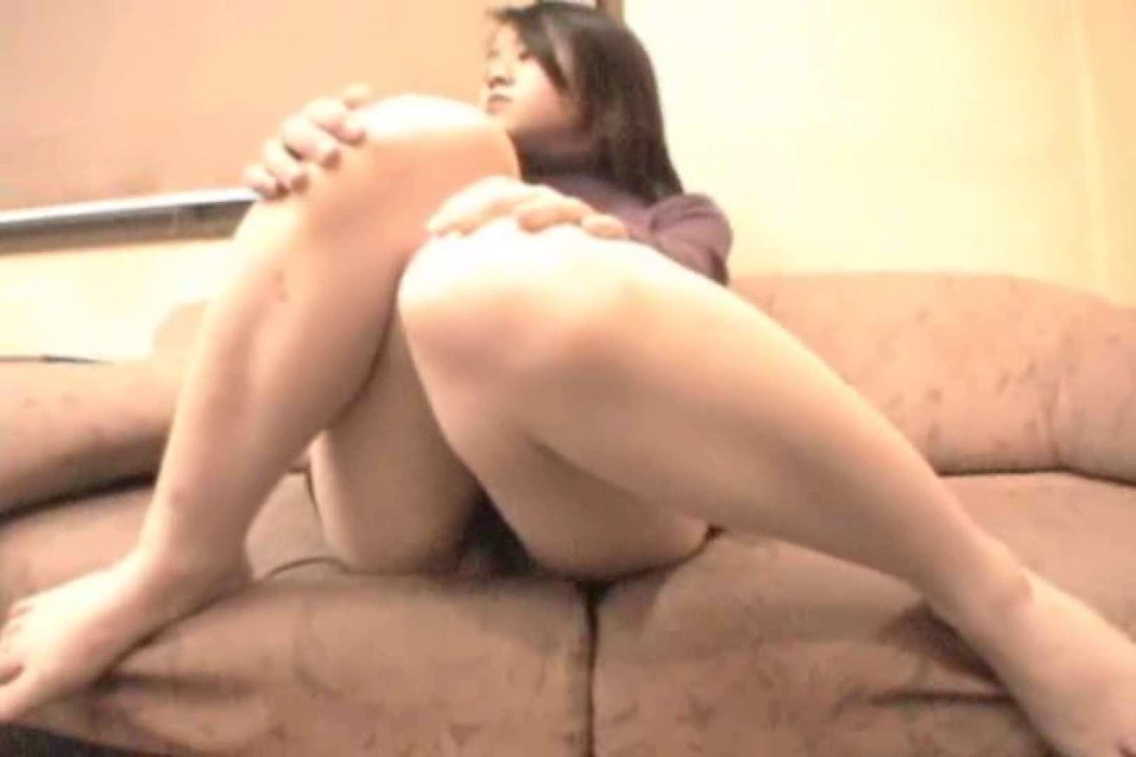 素人嬢126人のハメ撮り 伊藤友美 バイブ セックス無修正動画無料 57枚 39
