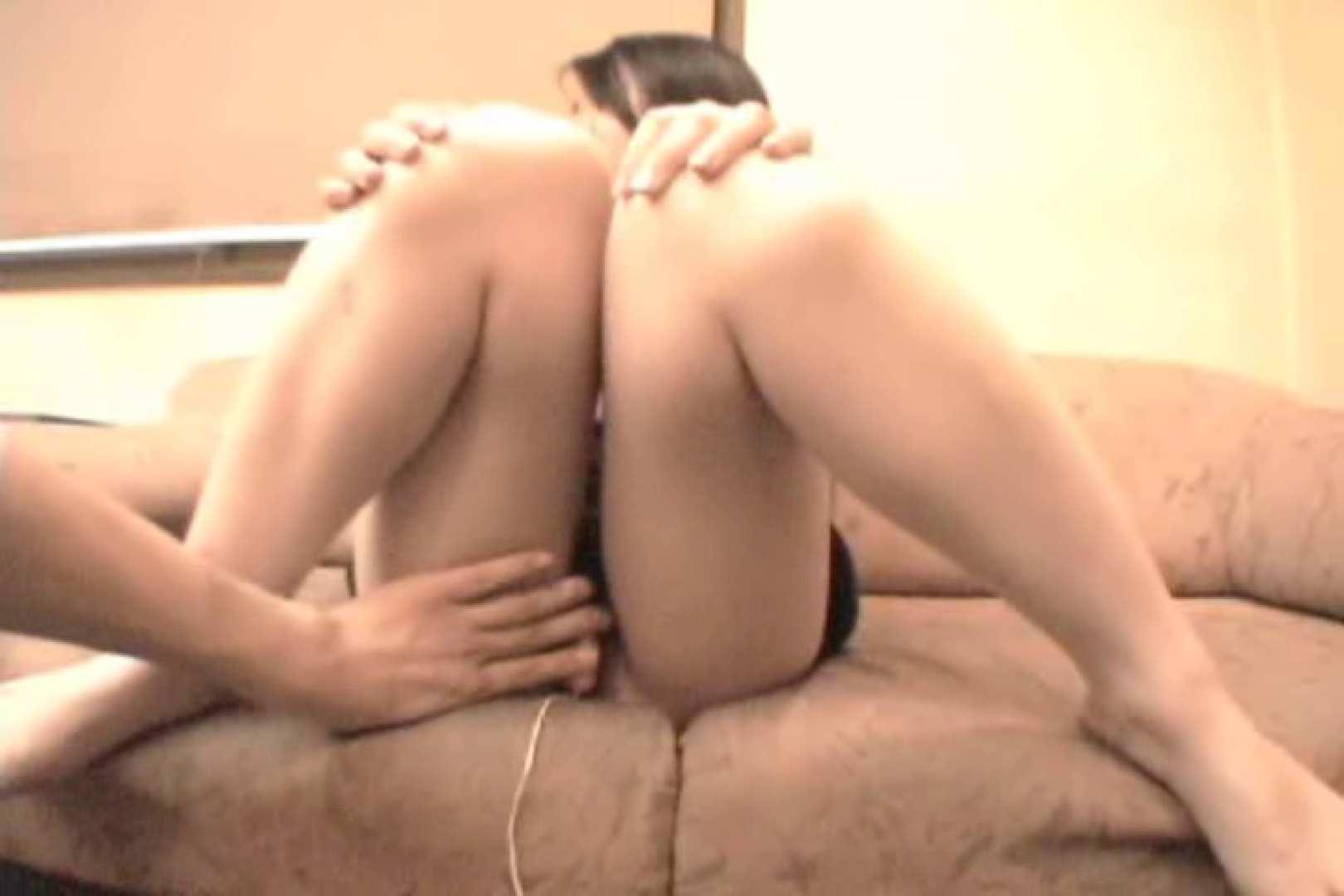 素人嬢126人のハメ撮り 伊藤友美 マンコ特別編 セックス画像 57枚 42