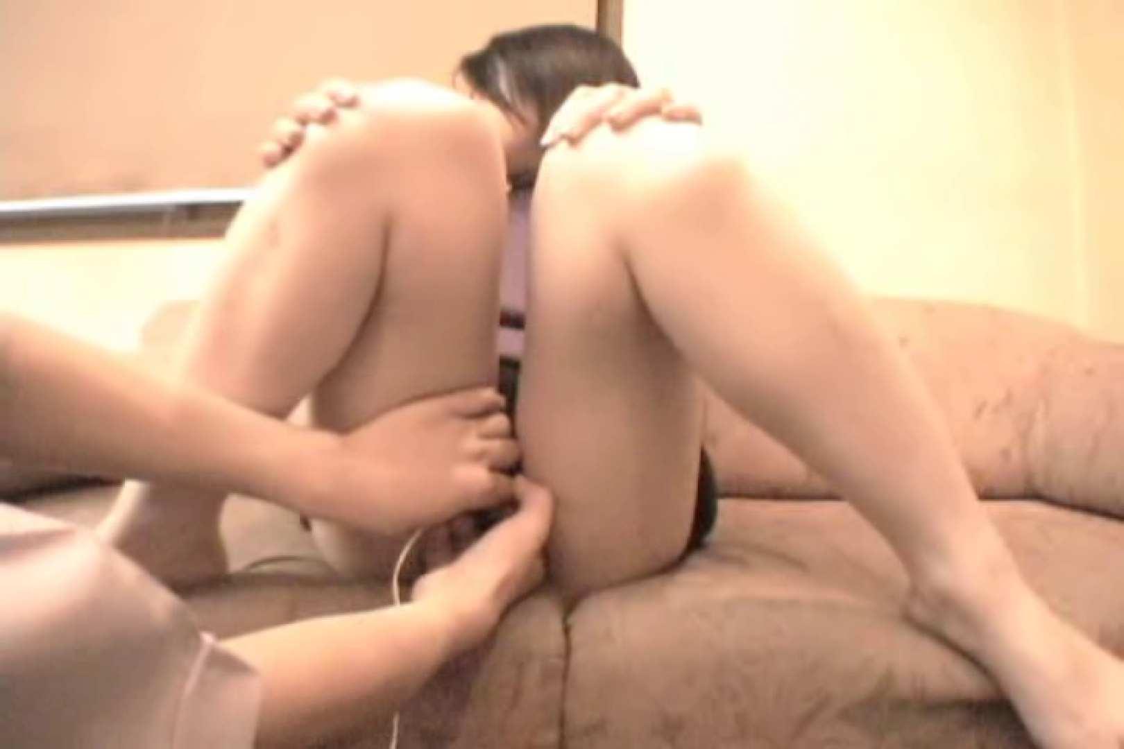 素人嬢126人のハメ撮り 伊藤友美 おっぱい オメコ無修正動画無料 57枚 48