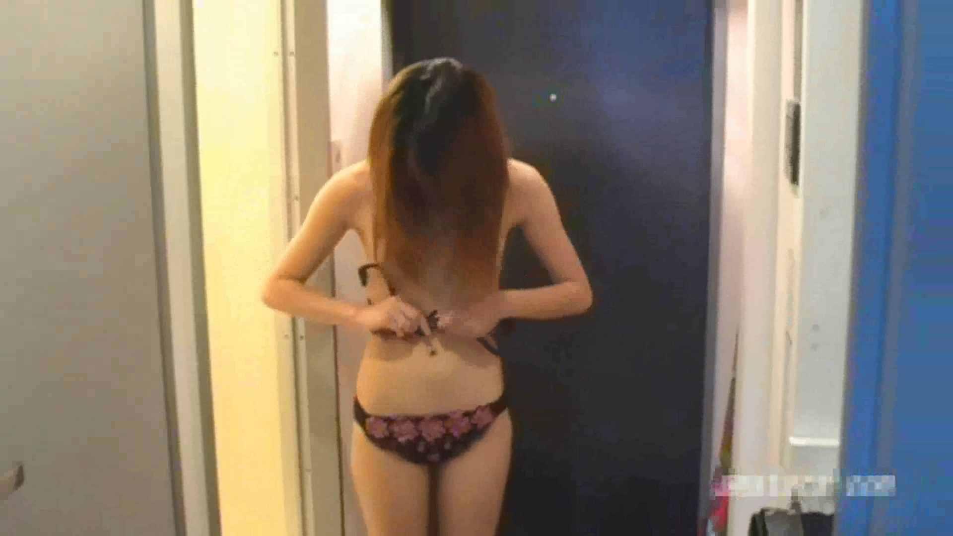 素人撮影会 ひな19歳SEX編3 マンコ特別編 のぞき動画画像 51枚 10