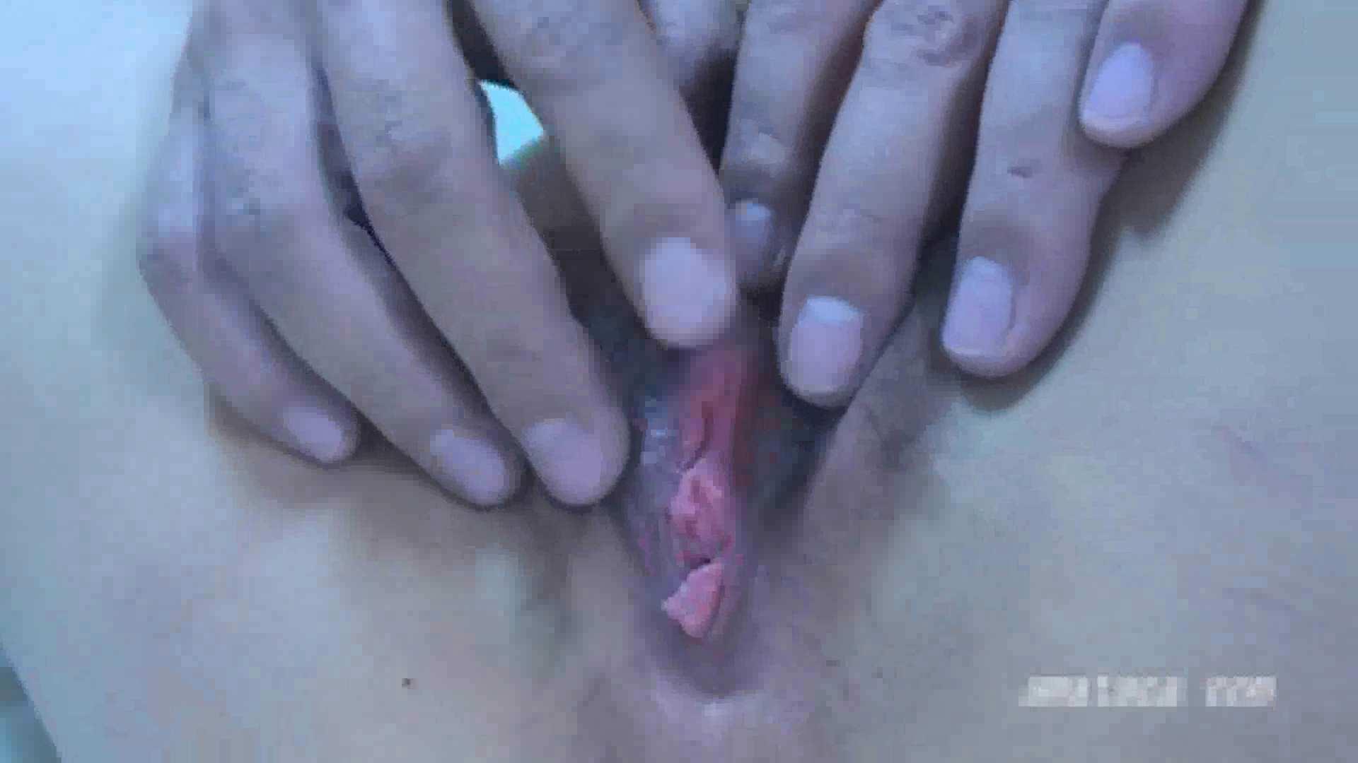 素人撮影会 ひな19歳SEX編3 マンコ特別編 のぞき動画画像 51枚 34
