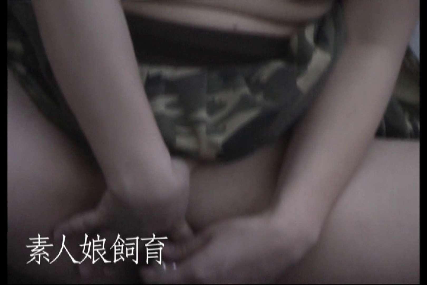 素人嬢飼育~お前の餌は他人棒~6月17日野外露出 野外 オメコ動画キャプチャ 81枚 26