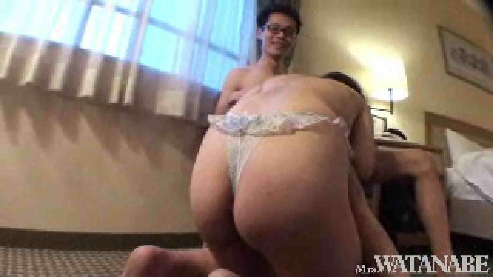 撮影スタッフを誘惑する痴熟女 かおり40歳 Vol.04 淫乱ガールズ われめAV動画紹介 92枚 50
