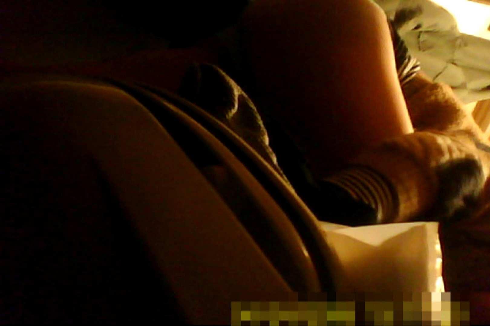 魅惑の化粧室~禁断のプライベート空間~16 プライベート 濡れ場動画紹介 91枚 47