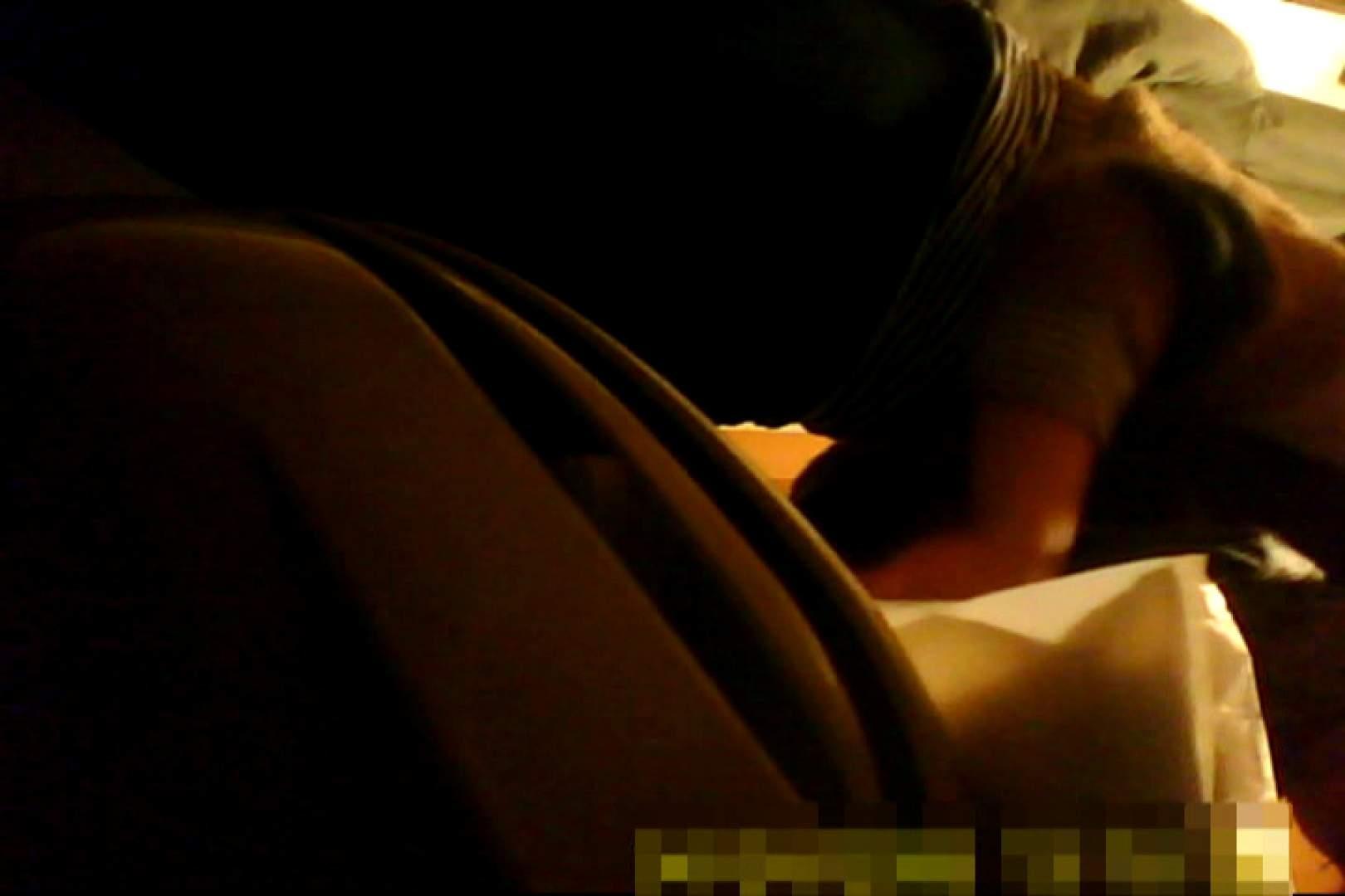 魅惑の化粧室~禁断のプライベート空間~16 プライベート 濡れ場動画紹介 91枚 53