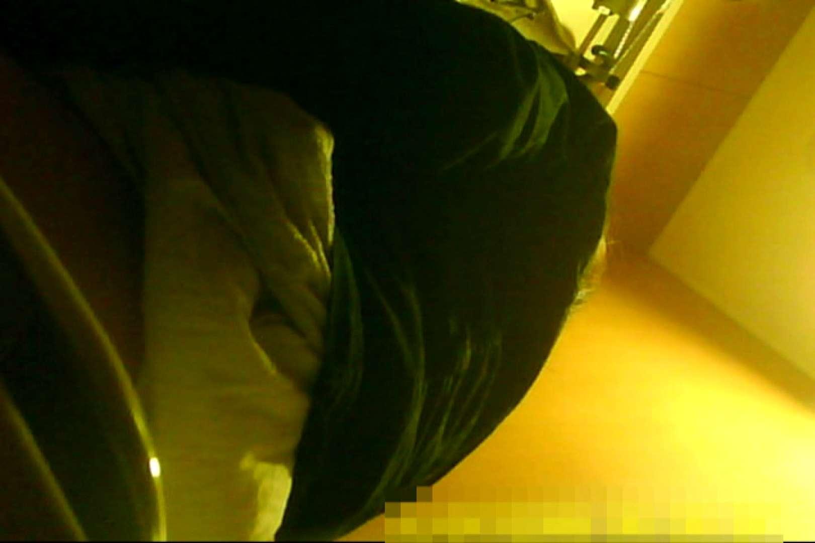 魅惑の化粧室~禁断のプライベート空間~20 盗撮 | チラ  63枚 1